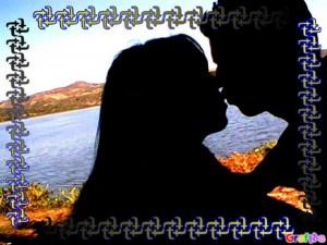 Montajes para fotos de Grafme.com