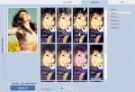Editar fotos para Facebook