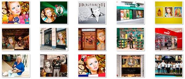 Fotomontajes - PicJoke